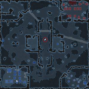 Ada Dev RTS 05 MapLocation.png