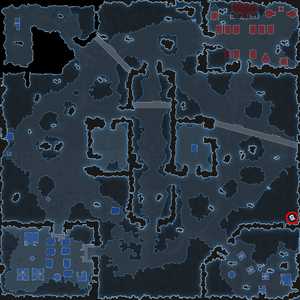Fearn Diary Map Lore Locations.png