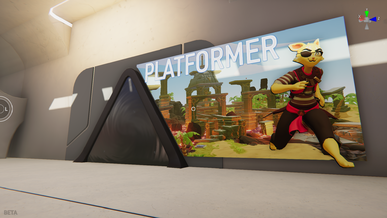 Platformer Core Gate Game.png
