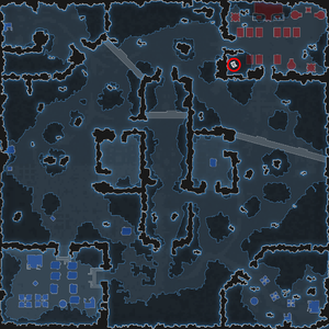 Undead Tombstone Map Lore Location.png
