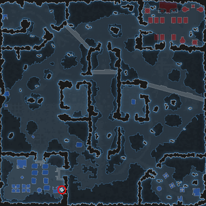 Map Lore Location Armory Scroll.png
