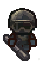 Guards - Official The Escapists Wiki