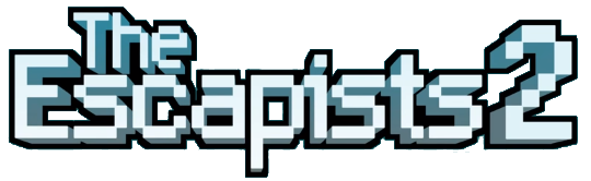 The Escapists - Official The Escapists Wiki