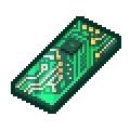 Circuit Board te2.png