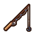 Fishing Rod.png