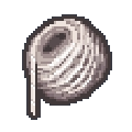 Piece of String.png