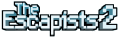 The Escapists 2 Logo.png