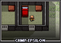 Camp Epsilon.PNG