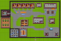 Map Editor Example.png