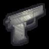 Fake Gun.png