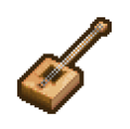 Makeshift Double Bass.png