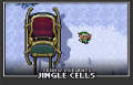 Jingle Cells.PNG