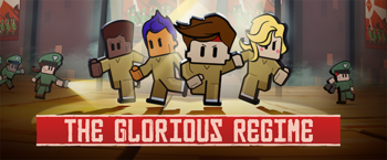 The Glorious Regime Thumbnail.png