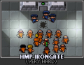 HMP-Irongate.png