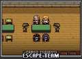 Escape Team.PNG