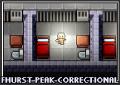 Fhurst Peak Correctional.PNG