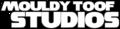 Mouldy Toof Studios.png