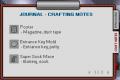Screenshot Journal Crafting Notes.png