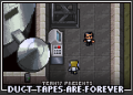 Duct Tapes Are Forever.png