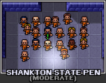 Shankton State Pen.png