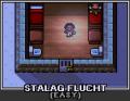 Stalag Flucht.png