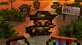 The Escapists The Walking Dead.png