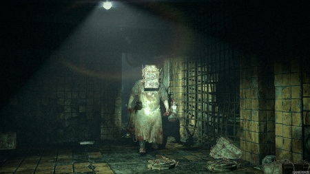 The-Evil-Within-PS4-1.jpg