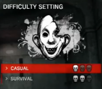 Casual difficulty.PNG