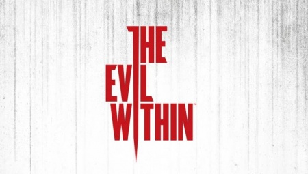 Evil within logo mask.jpg