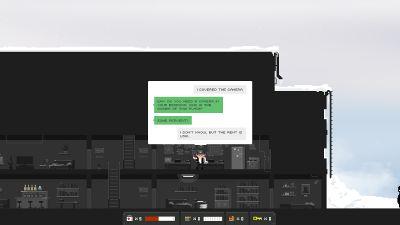 Camera Text Message.jpg