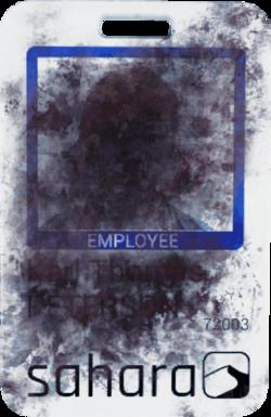 KeycardFarket.png