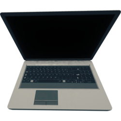 LaptopFarket.png