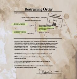 RestrainingOrder Diffuse.png