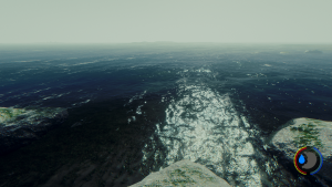 Sea - Official The Forest Wiki