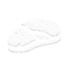 GameIcon-Meat.png