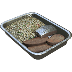 Food Tray - Official The Forest Wiki