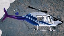 HelicopterAirShot.png