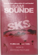 SKSBookFarket.png