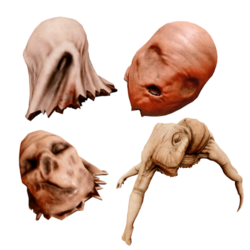 Creepy Mutant Head.png