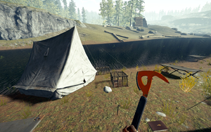 Old Tent.png