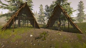 Native-villages-the-forest-1-0-dirty (34).jpg
