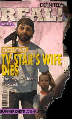 TabloidMagazine Diffuse.png