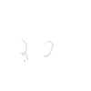 GameIcon-Head.png