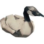 GooseFarket.png