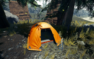 Modern Tent.png