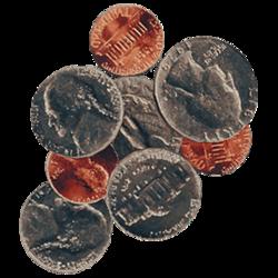CoinsFarket.png