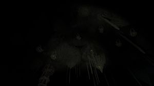 CaveCeiling.jpg