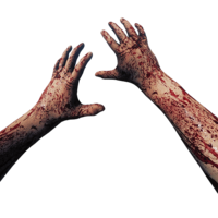 BloodiedFarket.png