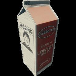 MilkCartonFarket.png