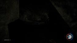 Shipwreckcave.png